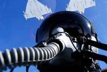 fightercraft