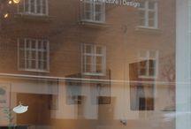 Showroom / Kairo Collection Showroom is located in Helsinki downtown area. Address is Tunturikatu 14,00100 Helsinki.