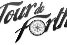 Roadies / Road Bike Links