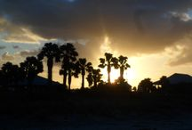 Englewood Beach / Photos on and around Englewood Beach, Florida