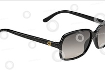 Sunglasses Woman - Gucci