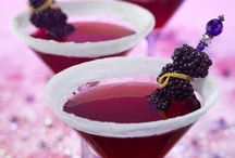 Care to Buy Me a Drink? / by Darcie Nickolas