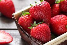 berry sweet season
