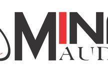 MINA Audio - Thiết bị âm thanh karaoke chuyên nghiệp. / MINA Audio cung cấp thiết bị âm thanh karaoke chuyên nghiệp, giá cả tốt nhất và chế độ bảo hành chu đáo, tận tình nhất dành cho mọi khách hàng.