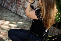 Nikon fotoğraf