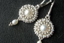 accessori / Braccialetti collane anelli handmade