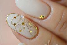 Hair# nails# style #ногти#манікюр#manicure / Manicure #nails#ногти
