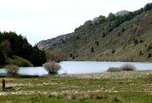 mes randonnées... / mes meilleures photos de rando sur mon blog