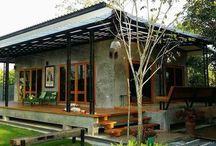 tető/fedett terasz