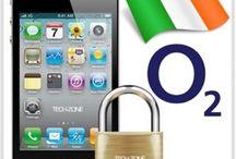 iPhone Unlock Services - Ireland   iCentreindia.com / iPhone Unlock   iPhone Factory Unlock   Full Factory Reset