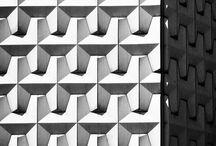 pattern & form