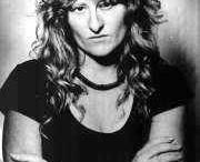 Diane Victor