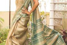 ghichha sarees