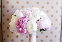 Flower Studio Bouquets