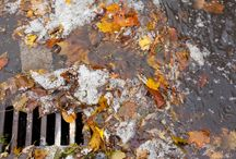 Plumbing and Drainage Solutions