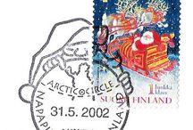 Suomi - Finland