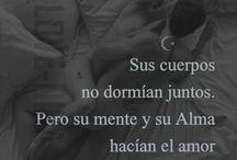 frases en español de amor