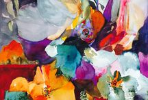 Jane Ferguson / Art by Jane Ferguson