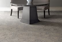 Life & Style / Patcraft's award winning Life & Style Collection features contemporary organic elements juxtaposed with soft geometrics create balance along the feminine and masculine continuum. 2015 Best of NeoCon Gold: Healthcare Flooring. Now available at patcraft.com!