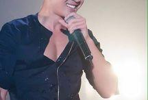 Kim Hyun Joong 김현중