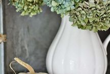 FALL - INSPIRATION, DECOR AND DIY / Selection of pins with inspirational photos of fall, fall decor ideas and DIYs.   Autumn Fall Inspo Inspiration Decor DIY Photos Photographs Pictures Tips Ideas Halloween Pumpkin