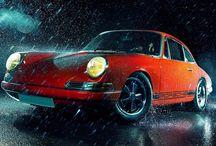 Porsche 912 Sports Cars / General information about the Porsche 912 luxury sports cars....