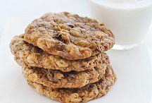 24 days of cookies / by Tara Wilcox