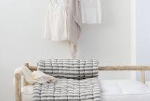 ♂ Neutral interior design home