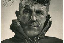 alpinizmus osobnosti / http://horami.sk/horosporty/alpinizmus/