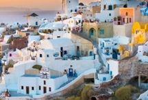 Görögország  :)