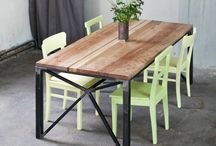 Furniture - table