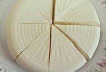 nefis peynirler