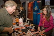 Events for Business Owners