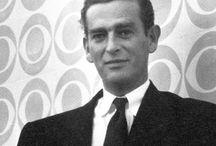 William Golden. 1911 - 1959