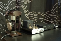 hedphoneamps