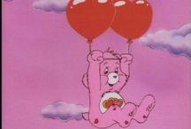 Care Bear   Love-A-Lot Bear 3