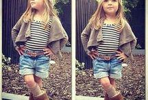 Style kids / by MamboyMara Gris Raya
