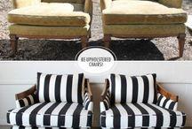redesign furniture