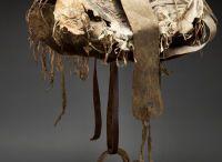 crow Horse Gear