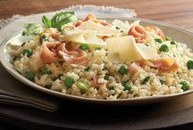 Food: Rice Cooker / Rice Cooker recipes
