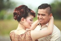 Couple / Prewedding