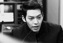 ☆*・*Korean Drama*・*☆ / THE BOYS