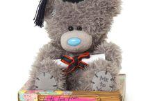 Me to You School & Graduation