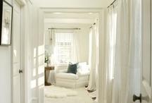 mitt vita hus