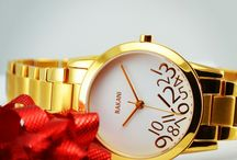 The Gift of Time / by RAKANI WATCHES