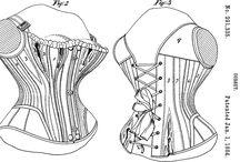 Historische kleding