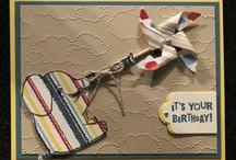 Paper Crafts I Like / by Joyce Jackson