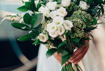 W bouquet