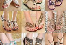 (*☻-☻*)sapato☆*sandalha☆boots☆*:.。