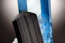 Mineralogie.Petrografie